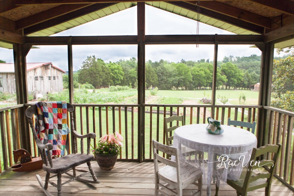 country backporch